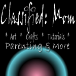 Classified: Mom