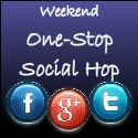 Google+ Weekend Hop