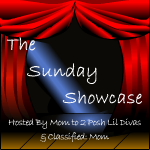 The SUnday Showcase